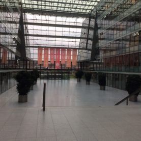 Energieforum Berlin