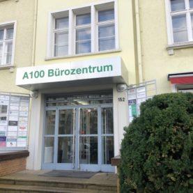 hsd-ausbildung-sachkundepruefung-berlin (11)