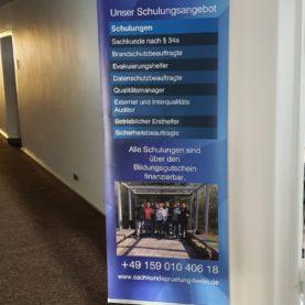 hsd-ausbildung-sachkundepruefung-berlin (5)